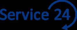 Partneri, Service 24 Notdienst GmbH