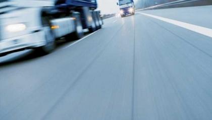 TRUCK ASSISTANCE – služby mobility